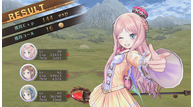 Atelier meruru plus the apprentice of arland 2013 01 20 13 006