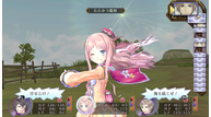 Atelier meruru plus the apprentice of arland 2013 01 20 13 007