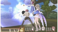Atelier totori plus the adventurer of arland 2012 10 14 12 009.jpg 600