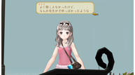 Atelier totori plus the adventurer of arland 2012 11 11 12 021