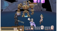 Atelier totori plus the adventurer of arland 2012 10 14 12 004.jpg 600