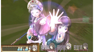Atelier totori plus the adventurer of arland 2012 09 30 12 010