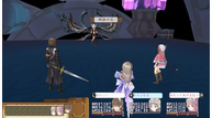 Atelier totori plus the adventurer of arland 2012 09 30 12 034