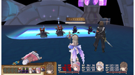 Atelier totori plus the adventurer of arland 2012 11 11 12 013