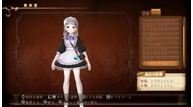 Atelier totori plus the adventurer of arland 2012 10 14 12 019.jpg 600