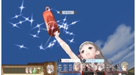 Atelier totori plus the adventurer of arland 2012 10 14 12 029.jpg 600