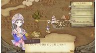 Totori plus 9 18 9