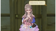 Atelier totori plus the adventurer of arland 2012 10 14 12 015.jpg 600