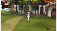Atelier totori plus the adventurer of arland 2012 09 30 12 023