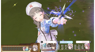 Atelier totori plus the adventurer of arland 2012 11 11 12 016
