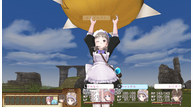 Atelier totori plus the adventurer of arland 2012 11 11 12 025