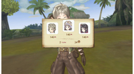 Atelier totori plus the adventurer of arland 2012 09 30 12 004