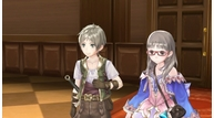 Atelier totori plus the adventurer of arland 2012 10 14 12 017.jpg 600