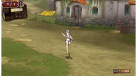 Atelier totori plus the adventurer of arland 2012 09 30 12 028
