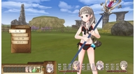 Atelier-Totori-Plus-The-Adventurer-of-Arland_2012_10-14-12_031.jpg_600.jpg