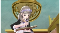 Atelier totori plus the adventurer of arland 2012 10 14 12 020.jpg 600