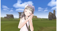 Atelier totori plus the adventurer of arland 2012 11 11 12 020