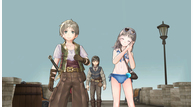 Atelier totori plus the adventurer of arland 2012 09 30 12 026