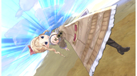 Atelier totori plus the adventurer of arland 2012 11 11 12 006