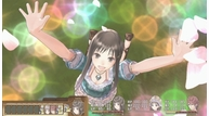 Atelier totori plus the adventurer of arland 2012 10 14 12 010.jpg 600