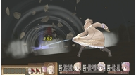 Atelier-Totori-Plus-The-Adventurer-of-Arland_2012_10-14-12_006.jpg_600.jpg