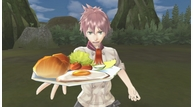 Atelier-Totori-Plus-The-Adventurer-of-Arland_2012_10-14-12_008.jpg_600.jpg