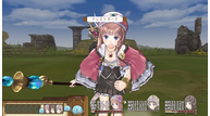 Atelier totori plus the adventurer of arland 2012 09 30 12 009