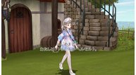 Atelier totori plus the adventurer of arland 2012 09 30 12 020