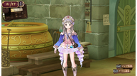 Atelier totori plus the adventurer of arland 2012 11 11 12 035