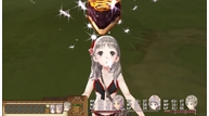 Atelier totori plus the adventurer of arland 2012 10 14 12 028.jpg 600