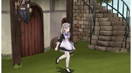 Atelier totori plus the adventurer of arland 2012 10 14 12 022.jpg 600
