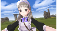 Atelier totori plus the adventurer of arland 2012 11 11 12 027