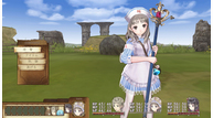 Atelier totori plus the adventurer of arland 2012 09 30 12 019