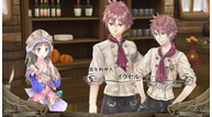Atelier totori plus the adventurer of arland 2012 11 11 12 003