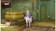 Atelier totori plus the adventurer of arland 2012 11 11 12 034