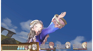 Atelier totori plus the adventurer of arland 2012 09 30 12 007