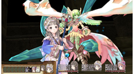 Atelier totori plus the adventurer of arland 2012 09 30 12 008