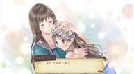 Atelier totori plus the adventurer of arland 2012 11 11 12 004