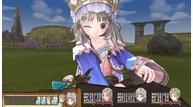 Atelier totori plus the adventurer of arland 2012 09 30 12 005