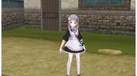 Atelier-Totori-Plus-The-Adventurer-of-Arland_2012_10-14-12_021.jpg_600.jpg