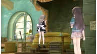 Atelier totori plus the adventurer of arland 2012 10 14 12 023.jpg 600