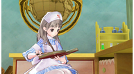 Atelier totori plus the adventurer of arland 2012 09 30 12 021