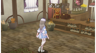 Atelier totori plus the adventurer of arland 2012 09 30 12 022
