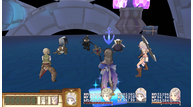 Atelier totori plus the adventurer of arland 2012 09 30 12 032
