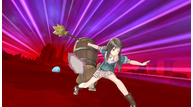 Atelier totori plus the adventurer of arland 2012 11 11 12 007