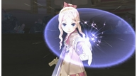 Atelier totori plus the adventurer of arland 2012 10 14 12 007.jpg 600