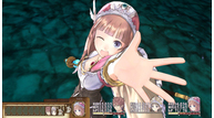 Atelier totori plus the adventurer of arland 2012 09 30 12 006