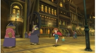 Ni no kuni wrath of the white witch 3