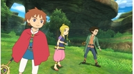Ni no kuni wrath of the white witch 4