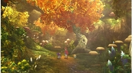 Ni no kuni wrath of the white witch 11